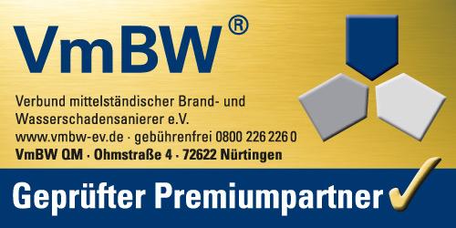 logo-vmbw